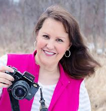 Jill Wellington