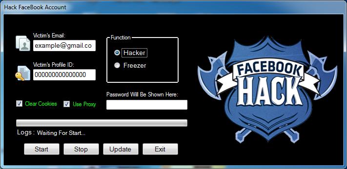 Battle Pirates Hack