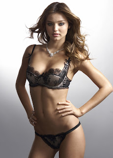 Australian Models, Miranda Kerr, super models, fashion show, free download, Free images, lingaries,bras, free
