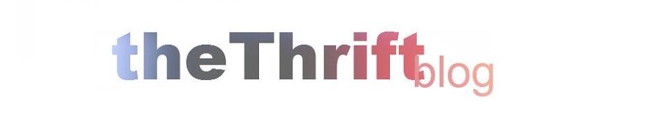 theThrift