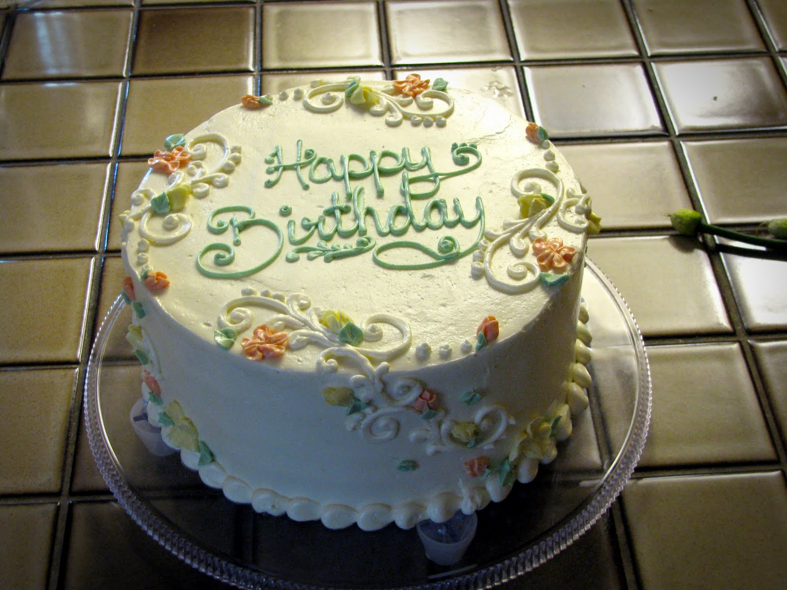 Birthday Cakes For Cheap ~ Birthday cake images for girls clip art pictures pics with name ideas candles love designs