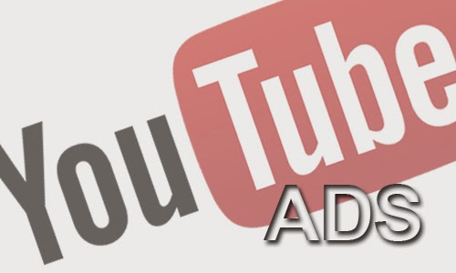 Brief Guide to YouTube Ads