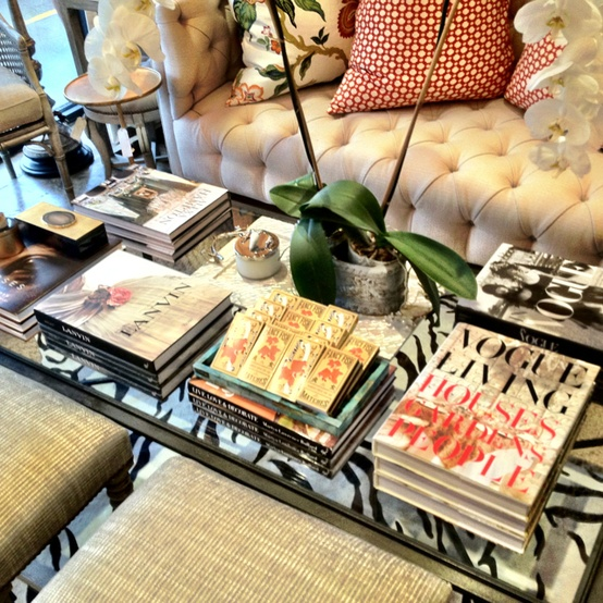 Edyta dise o decoraci n blog de decoraci n libros for Libros de decoracion