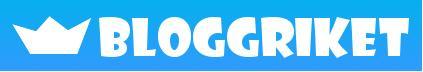 http://4.bp.blogspot.com/-PnC9sJcUsGE/Tu8VuHs6t9I/AAAAAAAAAh8/B3tVY-oVc00/s1600/Bloggriket.jpg