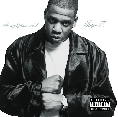 Jay Z   In My Lifetime Vol. 1