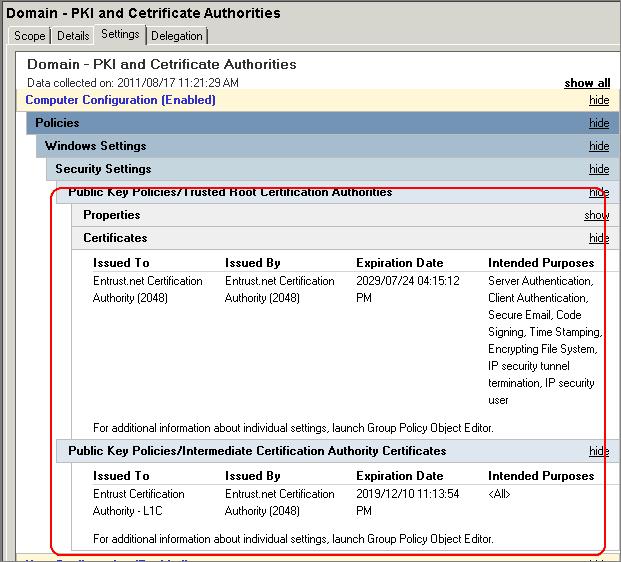 perc 4 sc driver for windows 2008