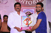 Galipatam platinum disk function-thumbnail-5