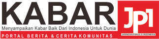 JARINGAN PENULIS INDONESIA