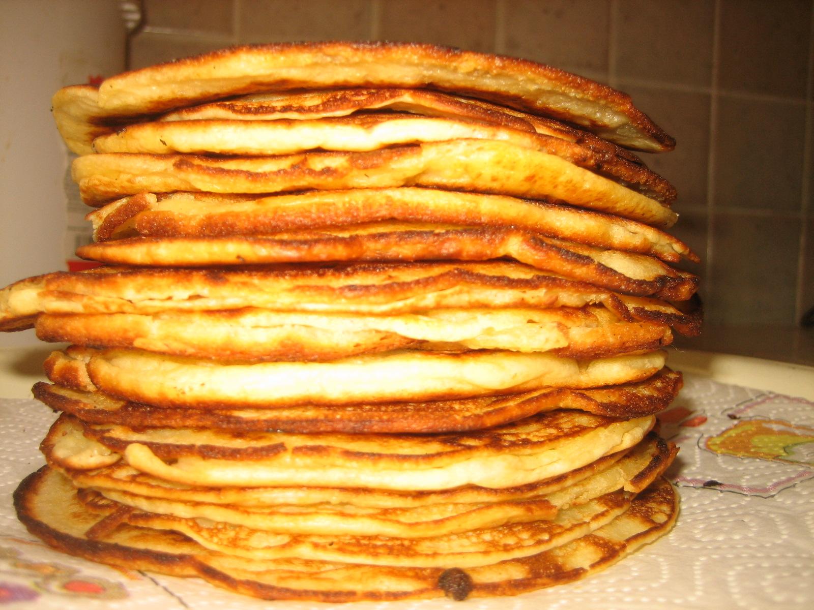 Le blog de cathoune - Toutes les recettes de petit plat en equilibre ...