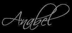 Blog decoración acotiodeco