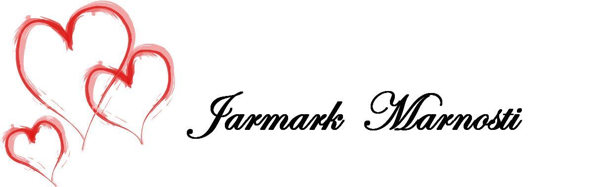 Jarmark Marnosti