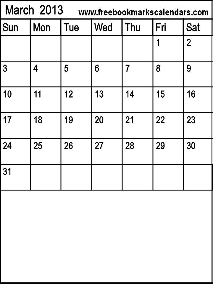 """Search Results for """"Free Printable Monthly Calendar Template 2015 ..."""
