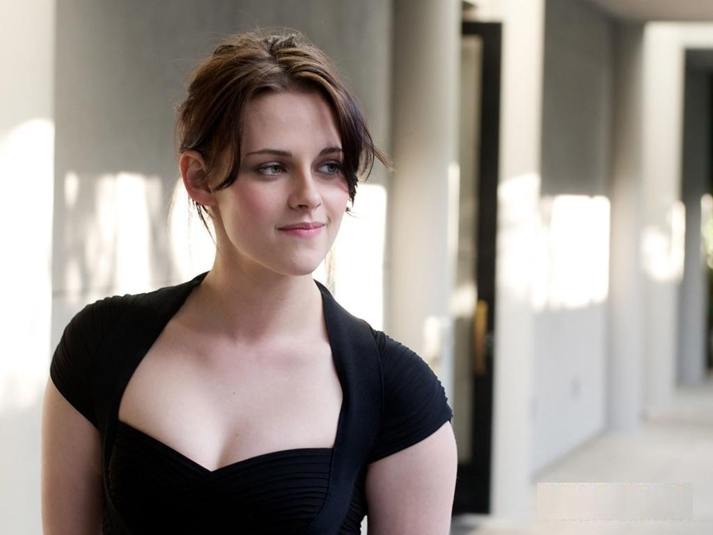 kristen stewart hollywood actress - photo #1