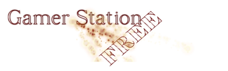 Gamer Station FREE