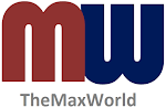 TheMaxWorld