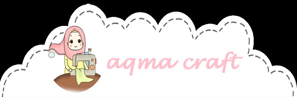 aQma Craft