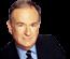 BILL OREILLY-