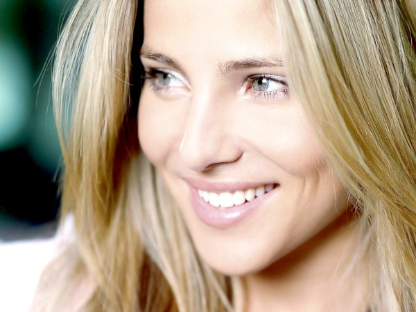 Elsa Pataky Biography and Photos 2011