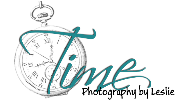 Time Photography by Leslie
