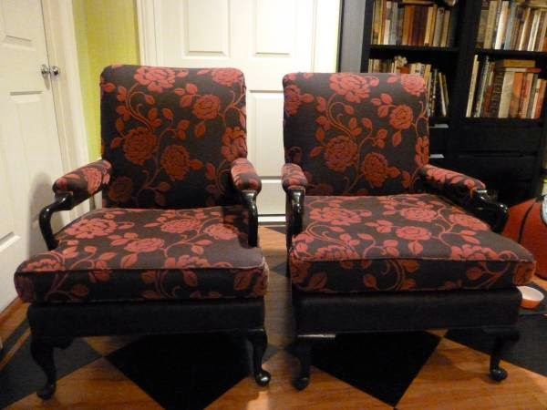 Living Room Chairs Bostoncraigslistorg Gbs Fuo 4857435865