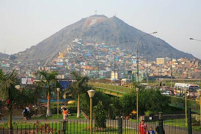 Cerro-San-Cristobal.jpg