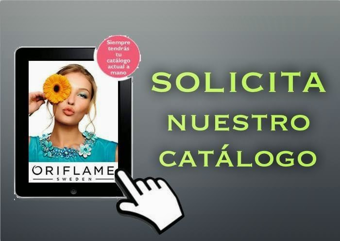 http://mx.oriflame.com/products/digital-catalogue-current?p=201501