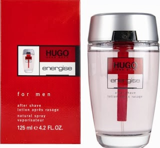 parfum kw super murah, parfum kw super grosir, parfum kw super bandung, 0856.4640.4349