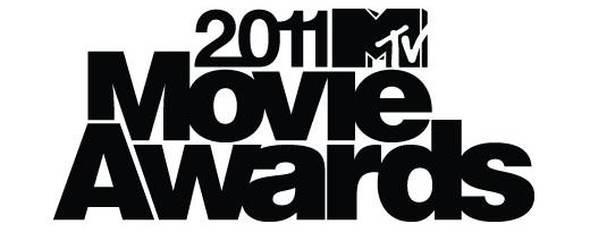 "trey songz 2011 mtv movie awards. ""2011 MTV Movie Awards"""