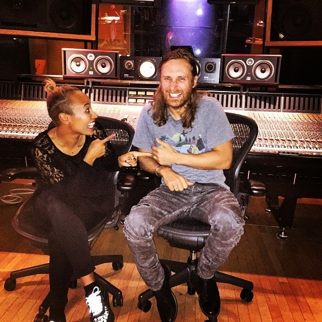 David Guetta cea mai noua melodie 2015 David Guetta feat Emeli Sandé What I Did For Love 27 februarie 2015 cel mai nou videoclip single al lui David Guetta featuring Emeli Sande ultima piesa ultimul HIT cantece noi ORIGINAL Official Video YOUTUBE 27.02.2015 new video fresh song noul album Listen melodii videoclipuri noi clip cu desene animate David Guetta ft Emeli Sande and Guetta MUSIC VIDEO nouveau CLIPS officiels 2015 muzica noua noutati muzicale