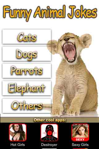 pic funny pictures funny animal jokes picture funny