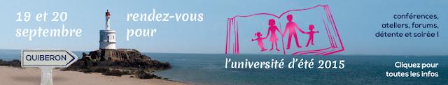 http://www.lamanifpourtous.fr/fr/toutes-les-actualites/1786-universite-d-ete-2015-les-inscriptions-sont-ouvertes