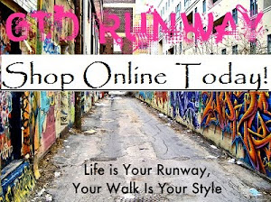Shop GTD Runway For Top Shelf Fashion Today!!