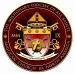 The Missionary Diocese of All Saints