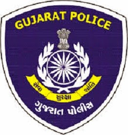 Gujarat Police Bharti 2014 Apply Online for 8450 Posts of SI, ASI & Constable
