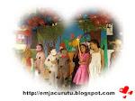 Escola Municipal de Jacurutu/Salinas - MG