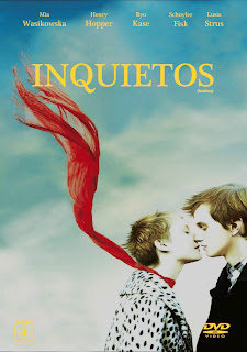 Inquietos Download Inquietos BDRip Dual Áudio Download Filmes Grátis