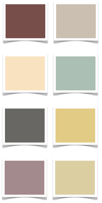 A color specialist in charlotte color for kitchens for Colour choice for kitchen