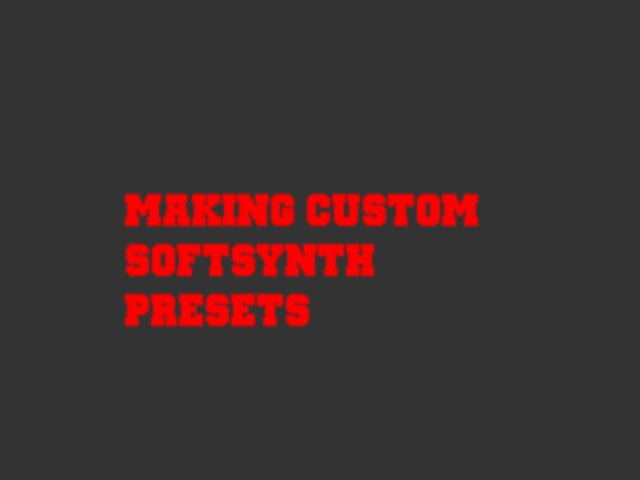 arturia presets download