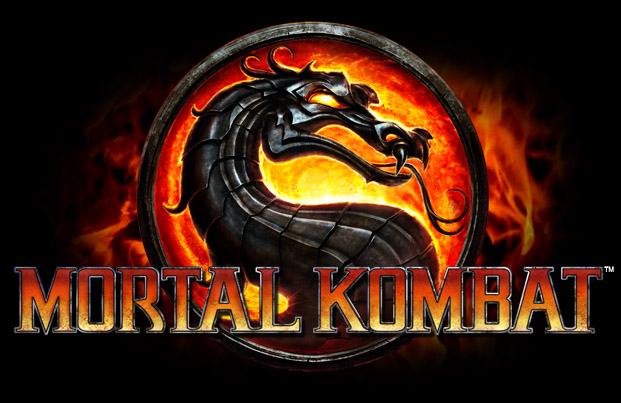 all mortal kombat characters pictures. Mortal Kombat Character List