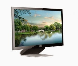 Buy AOC E2262VWH 21.5 inch Monitorat snapdeal Rs.8700 only.