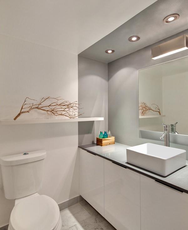 Hogares frescos casa respetuosa del medio ambiente con un for Muebles modernos en miami florida
