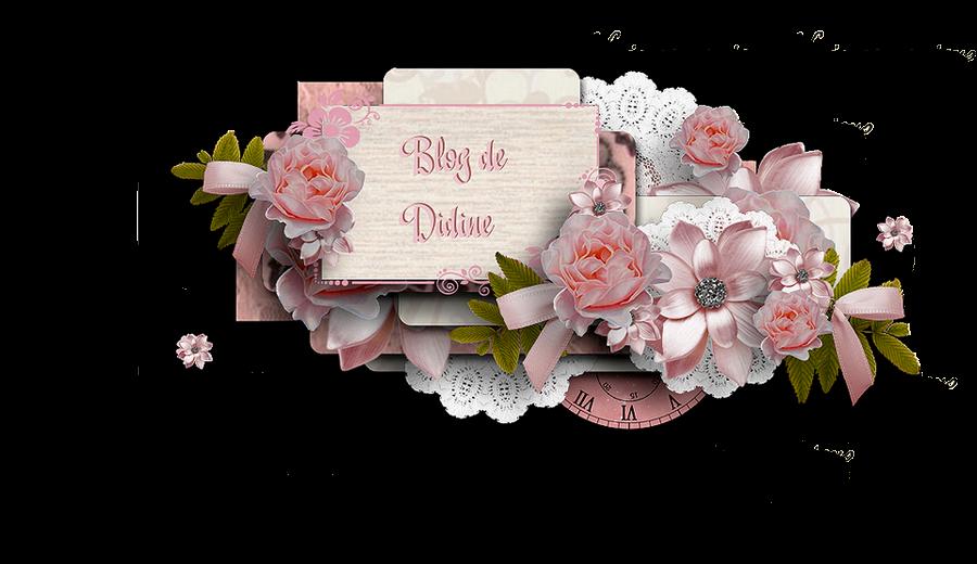 Didine Design