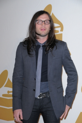 Another Kings of Leon Band Member Made a Baby » Gossip
