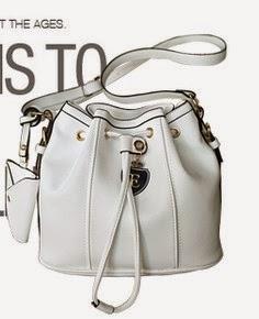 http://tr.styles.my/?type=deeplink&id=12048&media=14&subid=Hidayah97