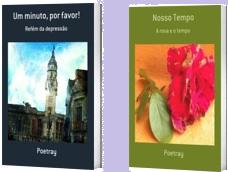 Livros de Poetray