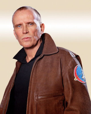 pictures Peter Weller