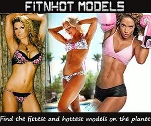 Fitnhot Models