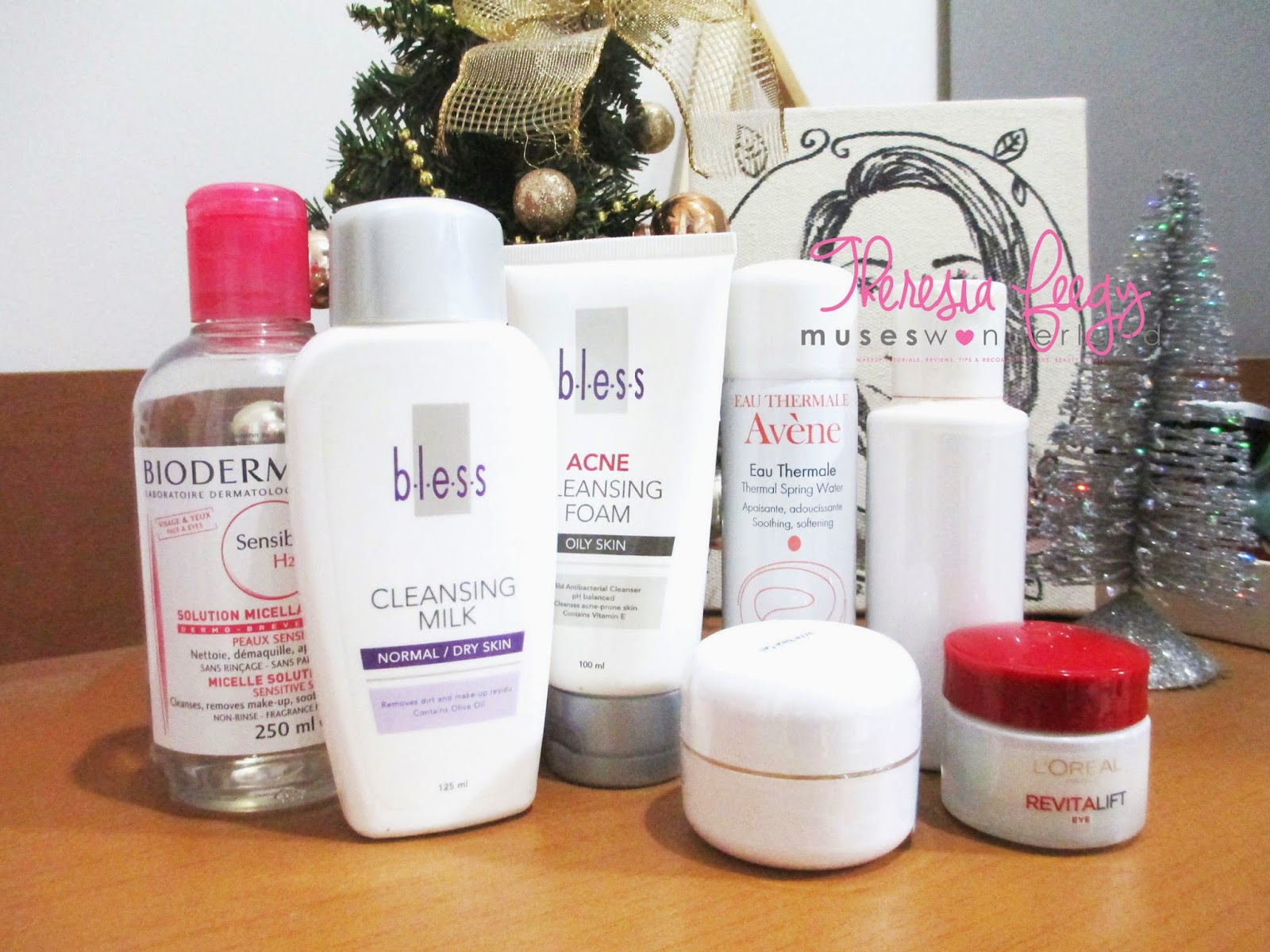 My oily acne prone skincare routine for morning and night. How i cure and healed my acne. Rutinitas perawatan wajah di pagi dan malam hari. Perawatan wajah di rumah untuk kulit berminyak dan berjerawat.