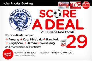AirAsia-Sale-2012