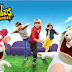 Rabbids Appisodes v1.0.0 Apk + Data for Android